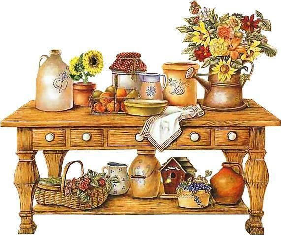 Country_table_dede_1.jpg