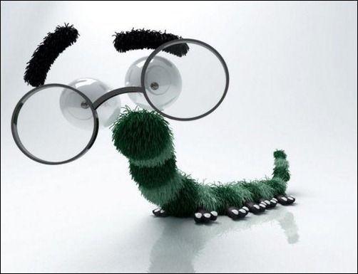 Cute-Cartoon-Animal.jpg