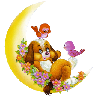 Cute_Cartoon_Dog_Images-3.png
