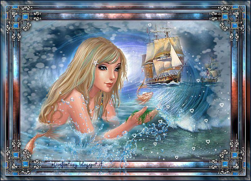 Daughter-of-the-sea.jpg