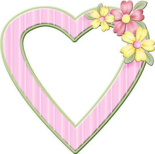 FR-Heart-png.jpg