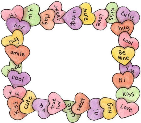 FR-Hearts.jpg