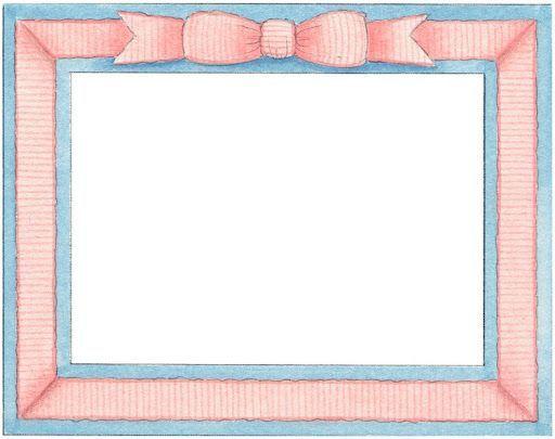 FR-Pink-Bow4.jpg