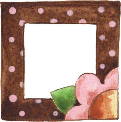 FR-Pink-Dots.jpg