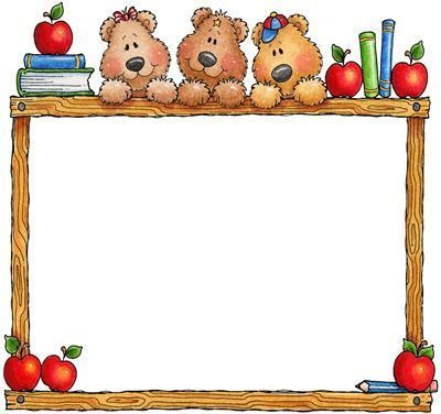 FR-School-Bears_thumb1.jpg