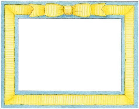 FR-Yellow-Bow_thumb2.jpg