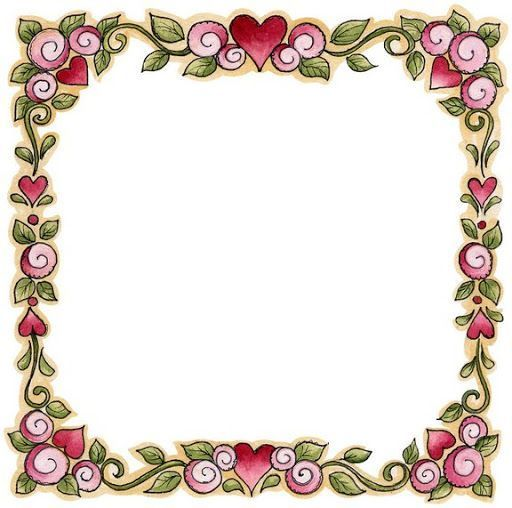 FR_Flowers.jpg