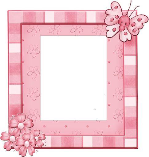 Frame01-png.jpg