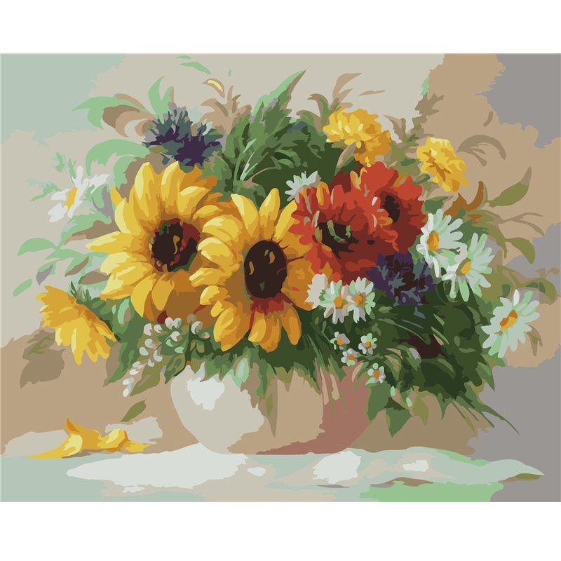 Framless-photos-Soleil-vase-fleur-peinture-par-numeteacute;ros-pour-la-deteacute;coration-inteteacute;rieure-photo-toile-peinture-peint.jpg