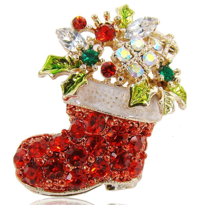 Free-shipping-Newest-arrival-fashion-Christmas-crystal-shoes-Rhinestone-brooch-boots-Chrismas-font-b-gifs-b.jpg
