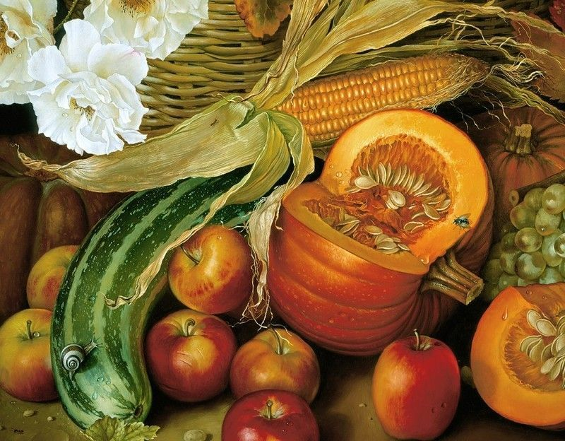 HARVEST-Detail-copy_1.jpg