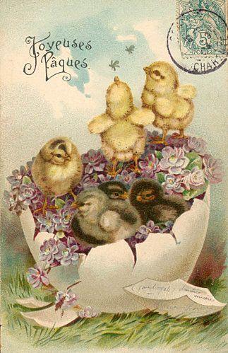Joyeuses-paques-1904-1.jpg