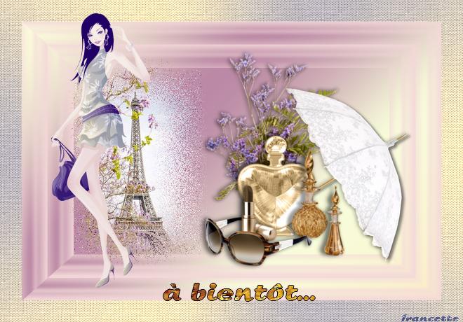 La-Parisienne.png
