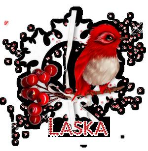 Laska.png