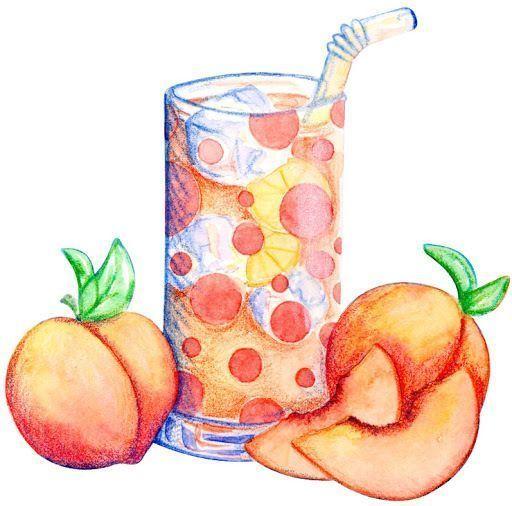 Peach-Spritzer.jpg
