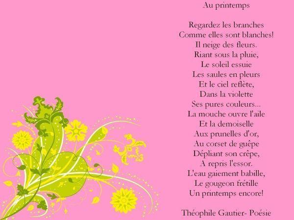 Poesie-du-jeudi-Au-printemps-Theophile-Gautier.jpg