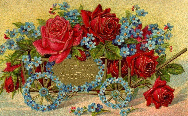 Postcard-66.jpg