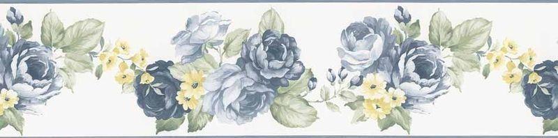Rosas-azuis-faixa.jpg