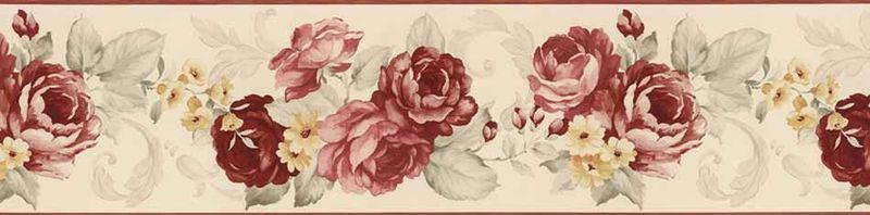 Rosas-bordo-faixa.jpg
