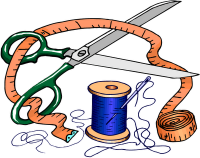 SewingEquipment.png