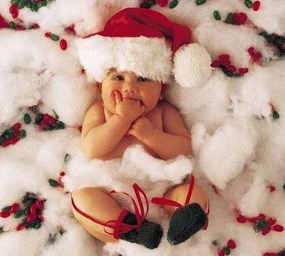 Stastne_a_vesele_Vianoce-1