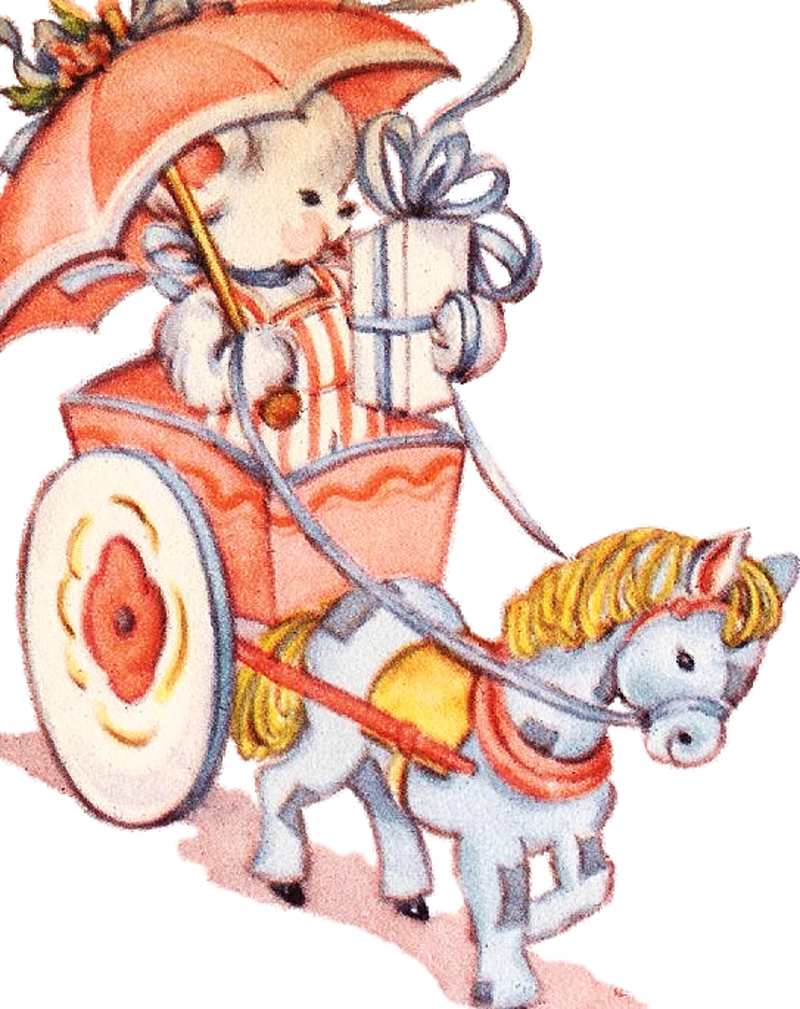 Teddy-bear-driving-pony-cart.png