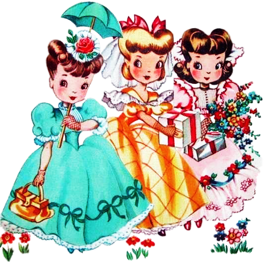 Three-little-ladies.png