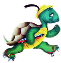 Tommy-turtle.png