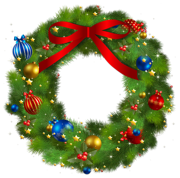 Transparent Christmas Tree as well Gold Christmas Tree Clip Art Free ...