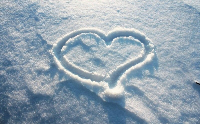 Winter-Love-hd-wallpapers1.jpg