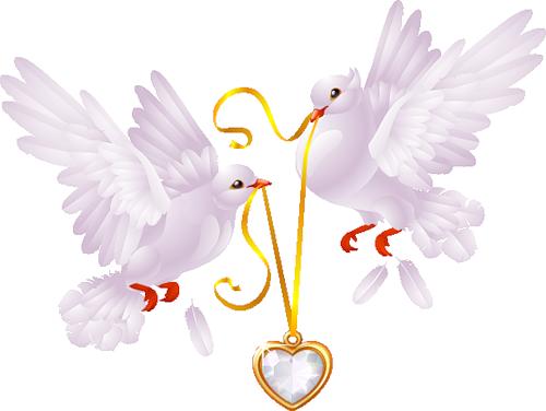 Très coeur,amour,heart,love KT08
