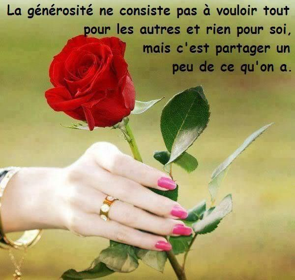 petites phrases et grandes penses