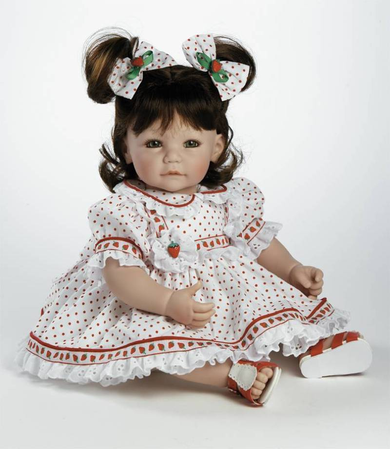 Des jolies poupées  A7e57e6bde51a1038461d8f04317831bbc81d693053121