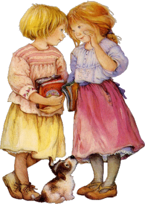 tubes enfants children