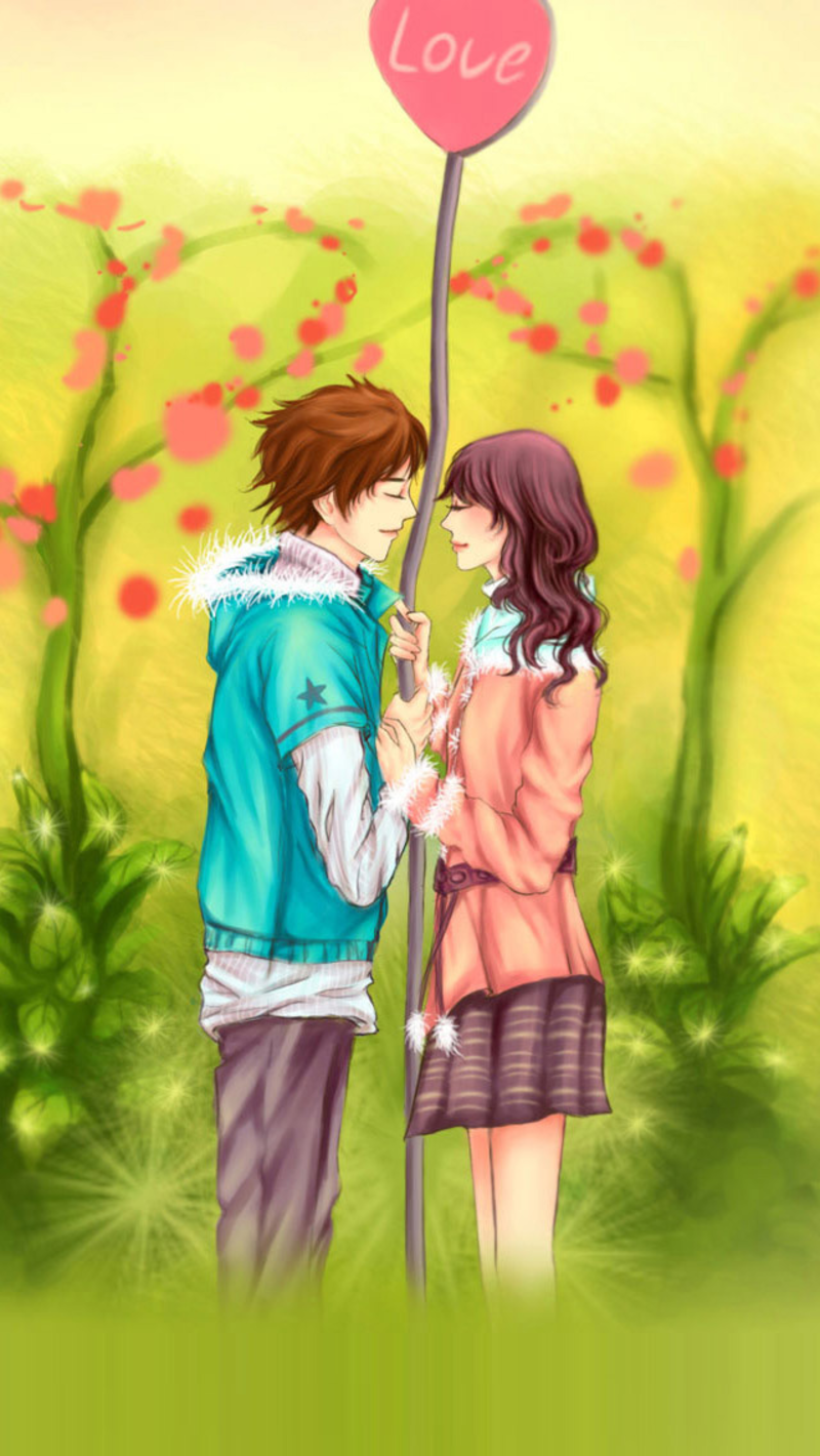 animated-love-couple-wallpaper.png