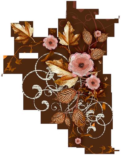 Gifs fleurs et nature - Initiatives fleurs et nature ...