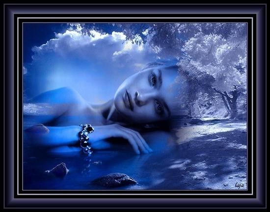 Timi Yuro - You've lost that loving feeling  &  All alone am I°°°°°°°° dans MES EMOTIONS EN CHANSONS b6096734
