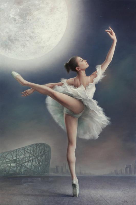 superbes illustr.de Tan Jianwu
