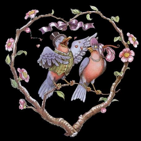 birdsheart_mc.png
