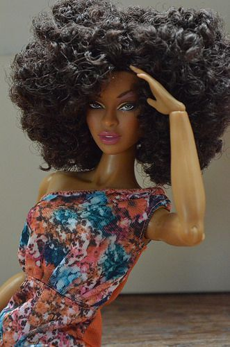 black-barbie-big-natural-curly-hair.jpg