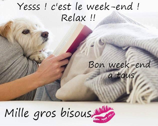 bon-week-end_057.jpg