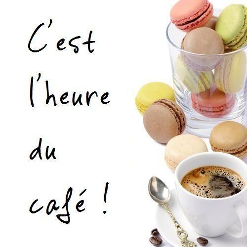 bonjour-cafe-img