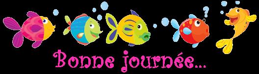 bonne-journ-e-poisson-Copie.png