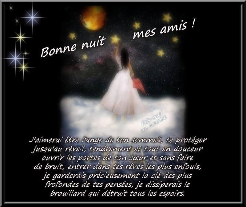 bonne-nuit_118.jpg