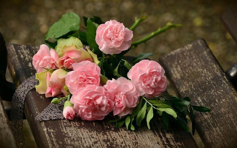 bouquet-1463562_960_720.jpg
