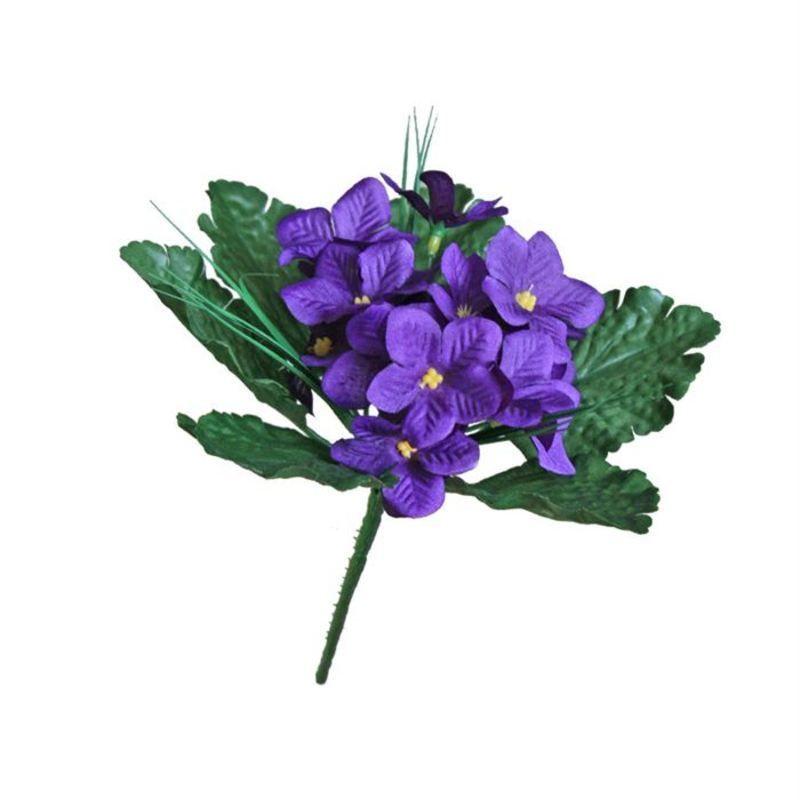 bouquet-ref-vivianne-.jpg