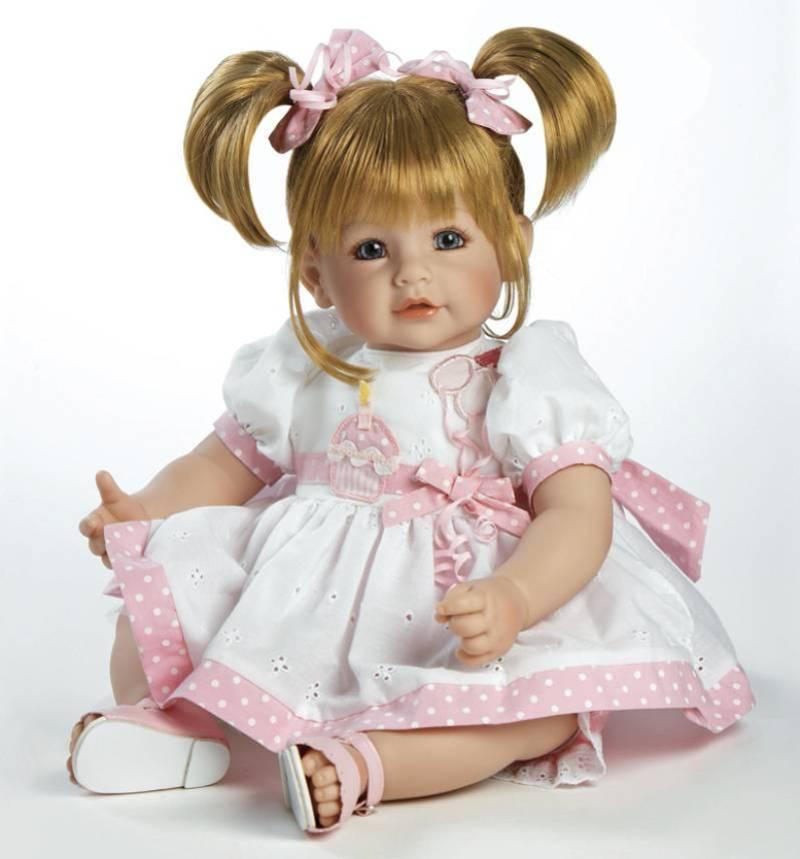 Des jolies poupées  C03781bbf808f941a00890cc6ff42766bc81d693051567