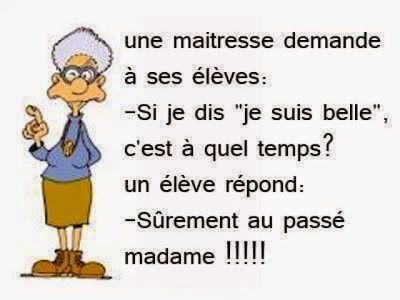 MAMIE TITINE