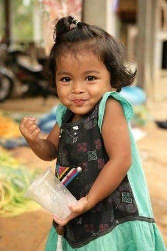 Enfant C56e0347
