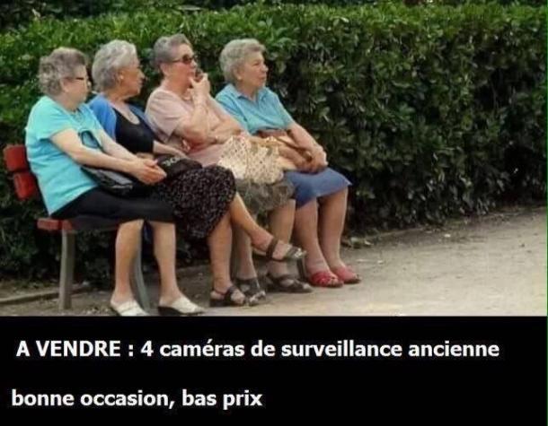 camera-surveillance-0.jpg